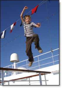 kids-cruise-ship-fun