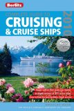 Berlitz Guide to Cruising and Cruise Ships for 2010