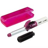 Conair Cordless Curling Iron