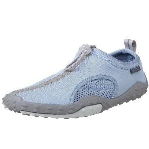 Speedo Women Shore Cruiser Water Shoe