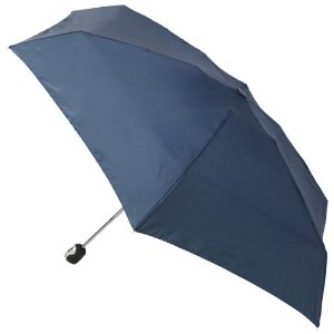 Totes Mini Umbrella